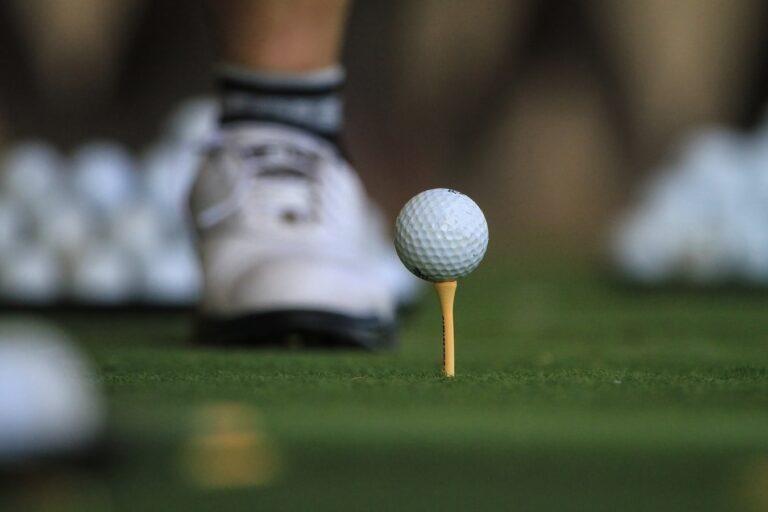 Ljubljana Golf Courses Guide