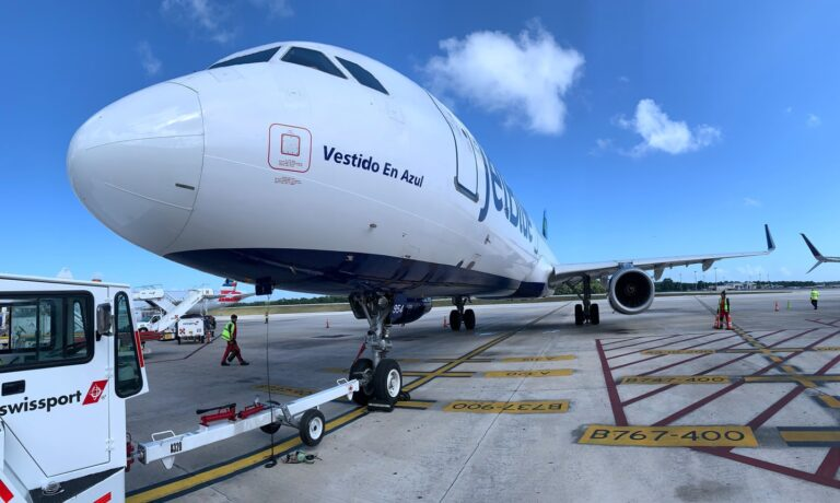 Top 10 Safest Budget Airlines in 2021
