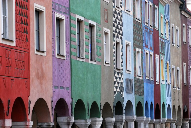 Things To Do in Poznan: TOP 15 Sights