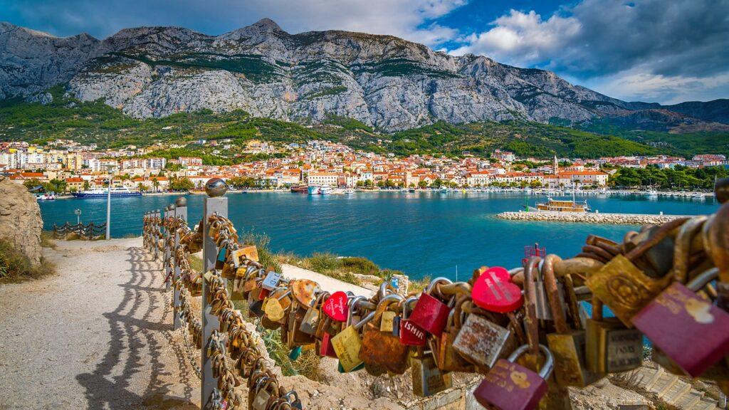 Things to do in Makarska