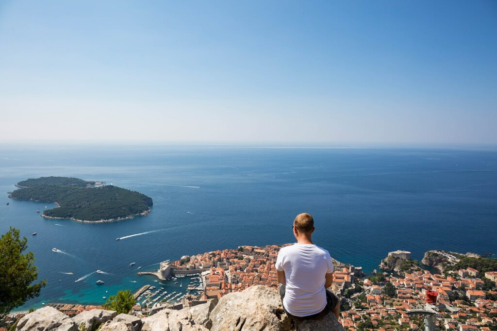 Best Small Towns in Croatia