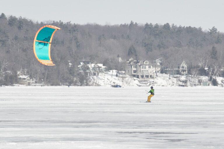 10 Unusual Winter Holiday Activities