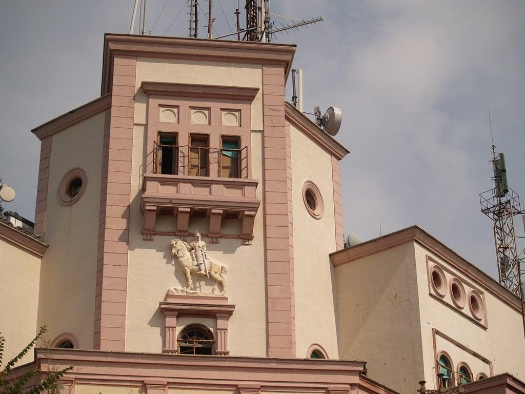 Royal Villa Durres