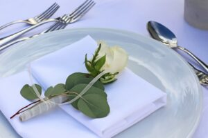 Mahon Restaurants