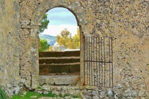 Mallorca Featured Image