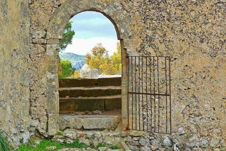 Find the Best Mallorca Hidden Gems