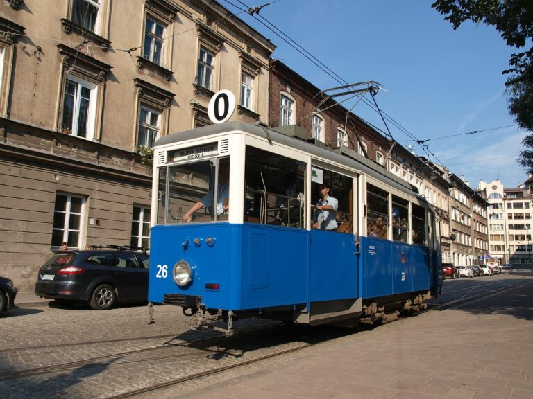 Find Out What The Top Fun Things to Do In Krakow