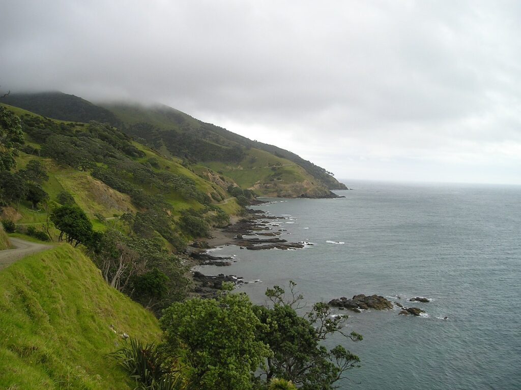 Kapiti Coast Attractions