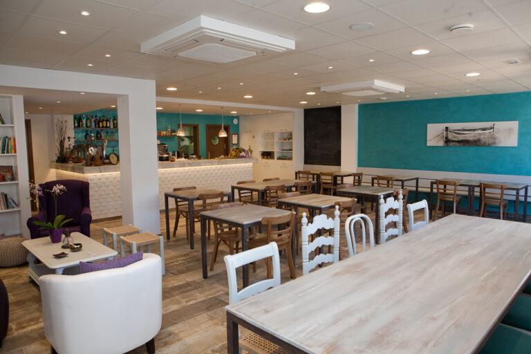Best Restaurants in Ciutadella