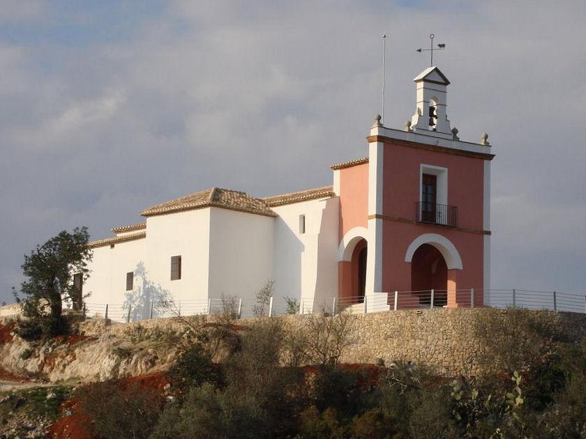 Gandia San Antonio