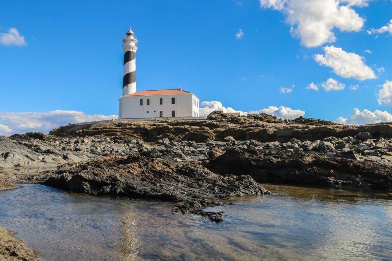Menorca Campsites Travel Guide