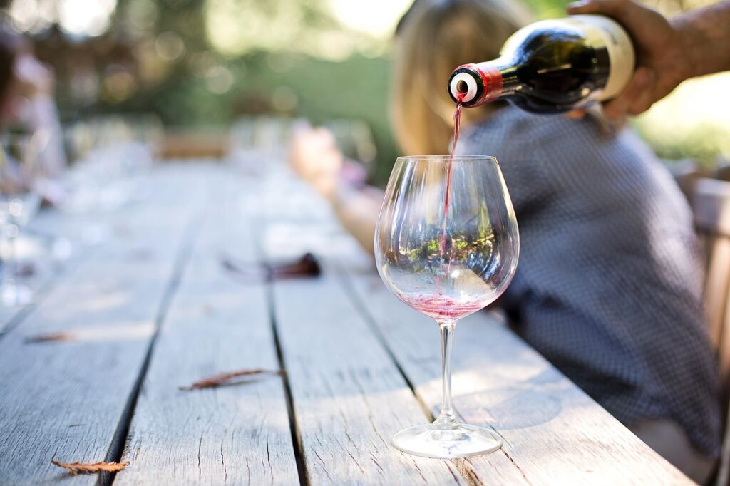 Menorca Loves Wine