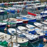 Things to do in Lekeitio Featured