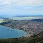 Vlore Featured Image