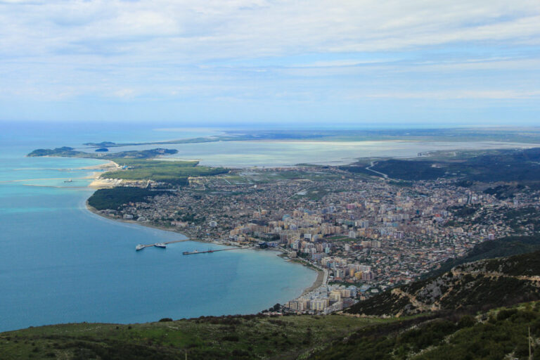 12 Awesome Things to do in Vlore