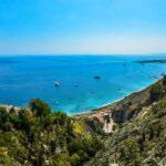 Beach Resorts Sicily