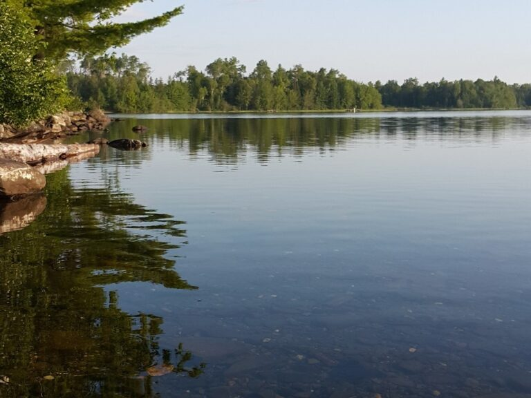 16 Amazing Things to do in Greenville, Maine