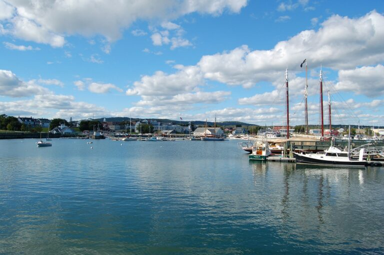 Top 15 Things to do in Rockland, Maine