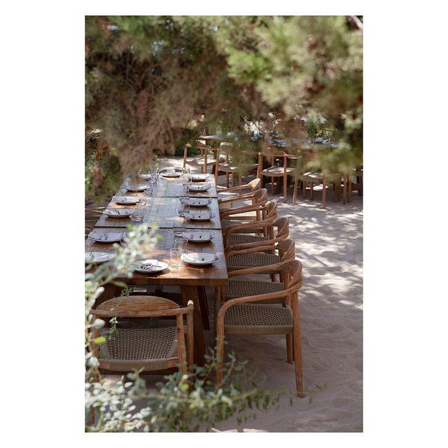 Jondal Restaurant