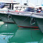 Ibiza Boat Rental no license
