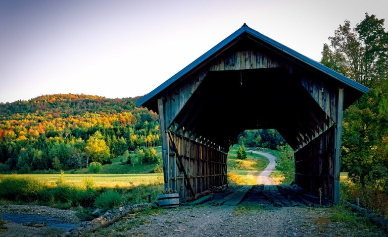 Things to do in Morrisville, Vermont